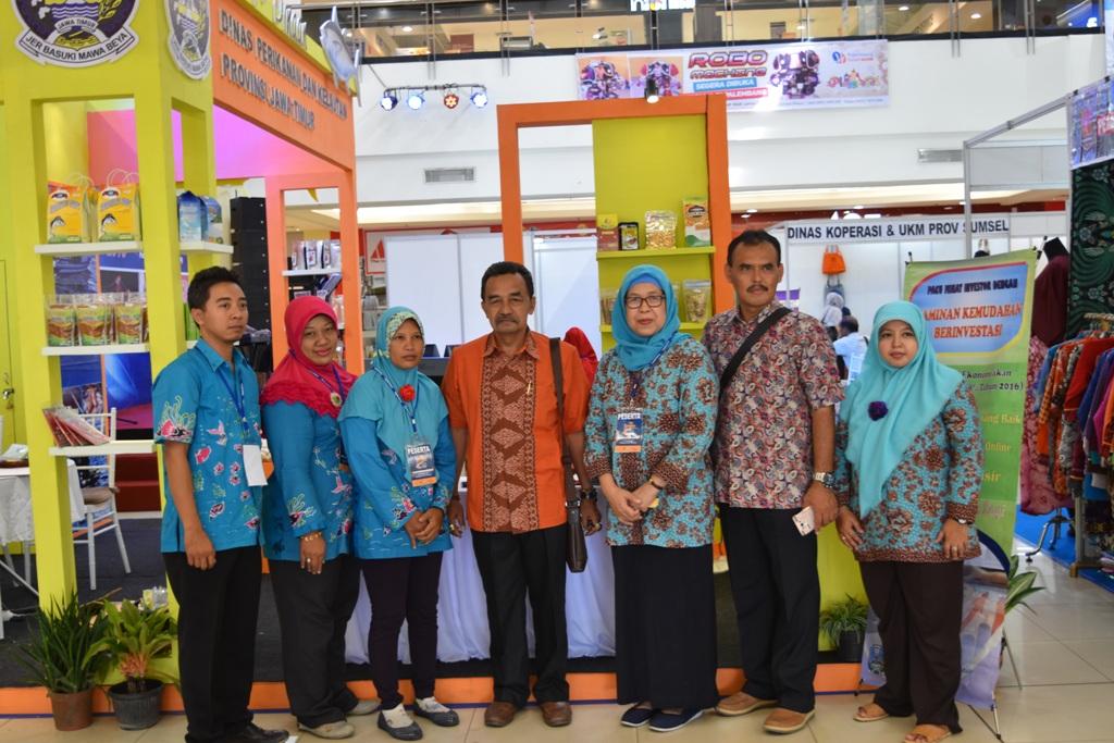 Palembang01